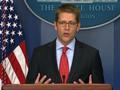 News video: White House: JP Morgan Loss Is a Need for Reform